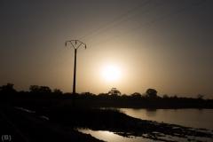 160317_1945_africa_sonyrx100m2_04508