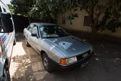 160319_1238_africa_d7100_9431-2