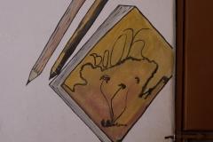 160319_1442_africa_sonyrx100m2_2-2